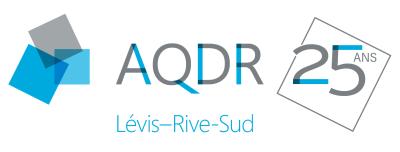 AQDR Lévis–Rive-Sud